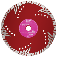 Алмазный диск KT Expert 125 (61557000)