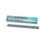 Электрод Патон АНО-21, 3мм 1кг
