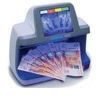 Детектор валют DORS 1250 (DORS 1250)