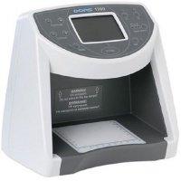 Детектор валют DORS 1200 (DORS 1200)