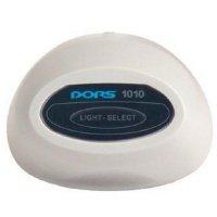 Детектор валют DORS 1010 (DORS 1010)