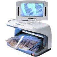 Детектор валют DORS 1300 (DORS 1300)