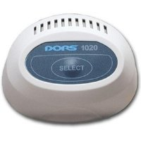 Детектор валют DORS 1020