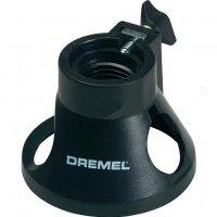 Универсальный комплект для резки Dremel 566 (1 сверло)