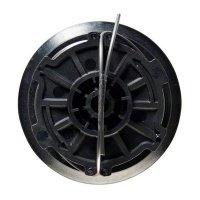 Косильна головка Bosch для ART37 \ 35