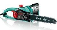Электропила цепная Bosch AKE 35 S