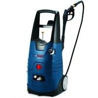 Минимойка высокого давления Bosch GHP 5-14