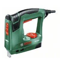 Электрический степлер Bosch PTK 14 EDT