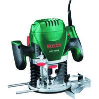Фрезер Bosch POF 1400 ACE