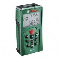 Дальномер Bosch PLR 25 (0603016220)