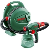 <p>Фарбопульт електричний Bosch PFS 65</p>
