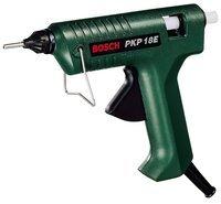 Клейовий пістолет Bosch PKP 18 E