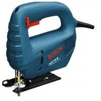 Електролобзик Bosch GST 65 B