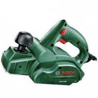 Электрорубанок Bosch PHO 1500 (06032A4020)