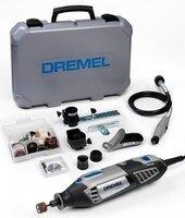 Гравер Dremel 4000- 4/65