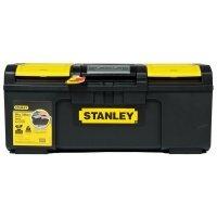 Ящик для инструментов Stanley (1-79-218)