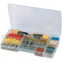 Ящик для инструментов Stanley (1-92-890)
