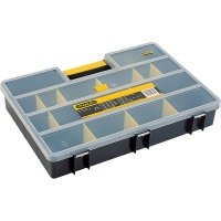Ящик для инструментов Stanley (1-92-762)