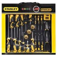 Набор инструментов Stanley 39 ед.