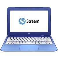 Ноутбук HP Stream 11-d050nr (K6D04EA)