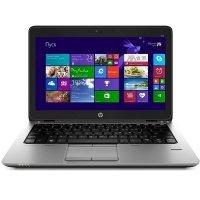 Ноутбук HP EliteBook 850 (K0H47ES)