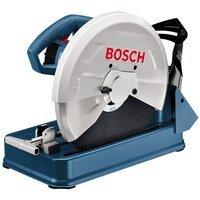 Монтажная пила Bosch GCO 2000