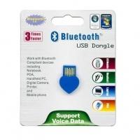 Bluetooth-адаптер bt-04 Blue (bt-04bl)