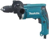 Дрель ударная Makita HP1631K (HP1631K)