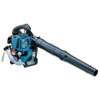 Бензиновая воздуходувка-пылесос Makita BHX2501