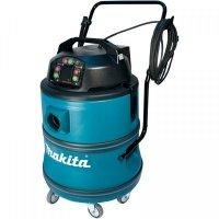 Промышленный пылесос Makita 449