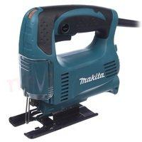 Електролобзик Makita 4327