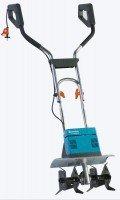 Мотокультиватор Gardena ЕН 600/36