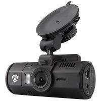 Видеорегистратор Prestigio RoadRunner PCDVRR565 SHD GPS