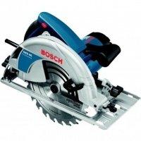 Циркулярная пила Bosch GKS 85