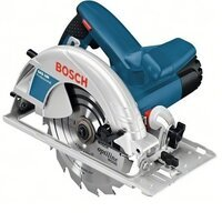 Циркулярна пила Bosch GKS 190