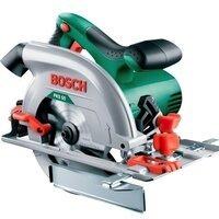 Циркулярная пила Bosch PKS 55