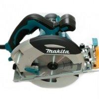 Циркулярная пила Makita HS7100