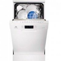 Посудомоечная машина Electrolux ESF9450LOW