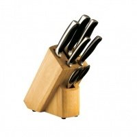 Набор ножей Vinzer Chef 89119 ( 7 пр.) (89119)