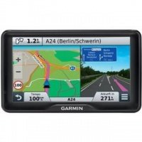 Навигатор GPS GARMIN Nuvi 2797 Навлюкс (Nuvi 2797 Навлюкс)