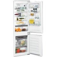 Холодильник Whirlpool ART 6713/A+