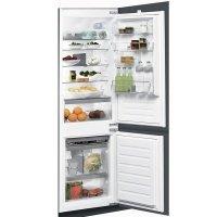 Холодильник Whirlpool ART 6503/A+