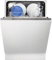 Посудомоечная машина Electrolux ESL96211LO