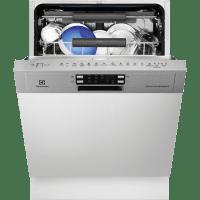 Посудомоечная машина Electrolux ESI9852ROX