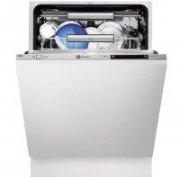 Посудомоечная машина Electrolux ESL98810RA