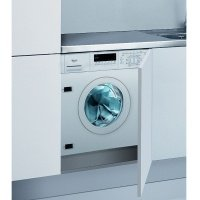 Стиральная машина Whirlpool AWOC 0614