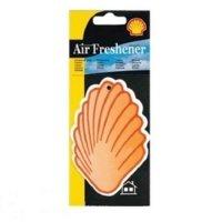 "Ароматизатор воздуха ""Лайм"" Shell Air lime (Лайм""Shell Air lime)"