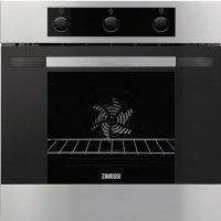 Духовой шкаф Zanussi ZOB 32702 XD
