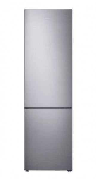 Купить Холодильник Samsung RB37J5000SS/UA