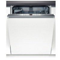 Посудомоечная машина Bosch SMV43M30EU (SMV43M30EU)
